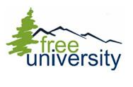 free_university