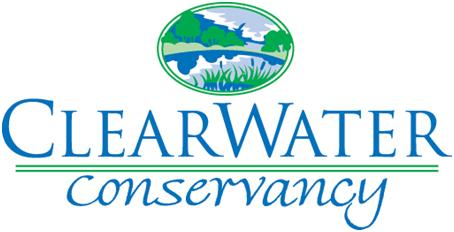clearwater conservancy