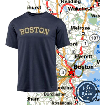 lig boston tee