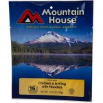 mountain_house_chicken_ala_king_noodles_53111_p73409