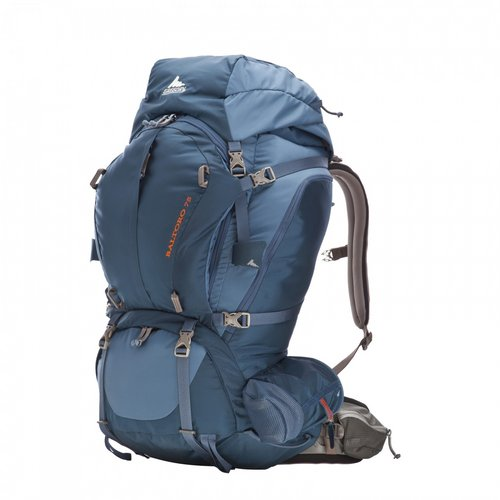 baltoro 75 backpack