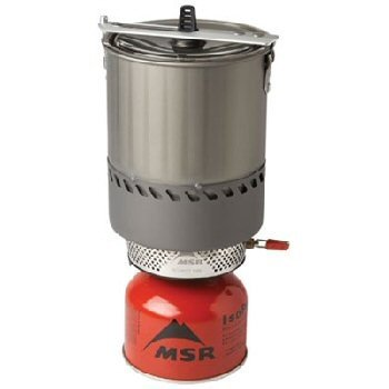 mountain_safety_research_reactor_stove_system_11205_p42223