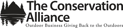 conservationalliance logo