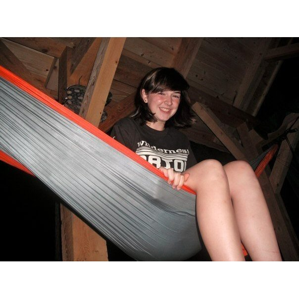 jackie-hammock