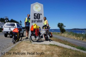 50th-parallel