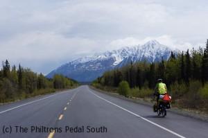 bike-mountains