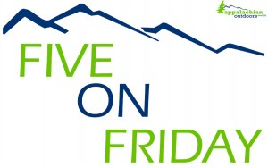 five-on-fridays-logo2