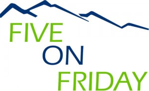five-on-fridays-logo_sm