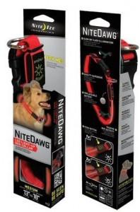 nite-dawg