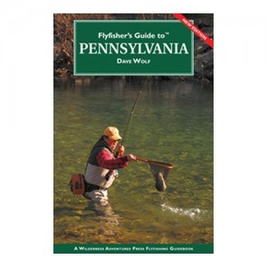 wilderness_adventures_press_flyfisher_s_guide_to_pennsylvania_102825_p80276