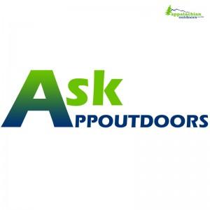 Ask Appoutdoors.com