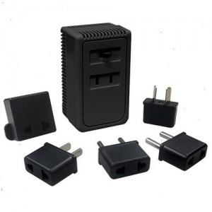 charger-set