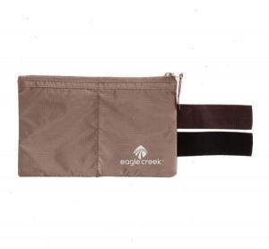 hidden-wallet