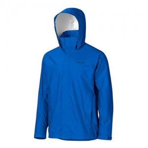 mamot rain jacket