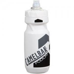 sport-bottle