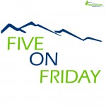 five-on-fridays-logo