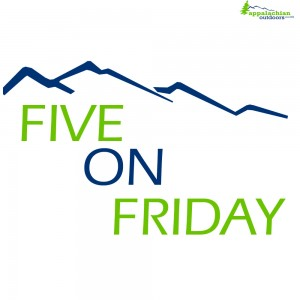 five-on-fridays-logo