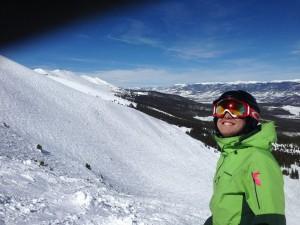 paul-skiing