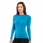 ice-breaker-baselayer