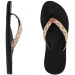 Reef Mallory Sandals