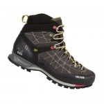 Salewa Mountain Trainer Mid GTX Hiking Boot