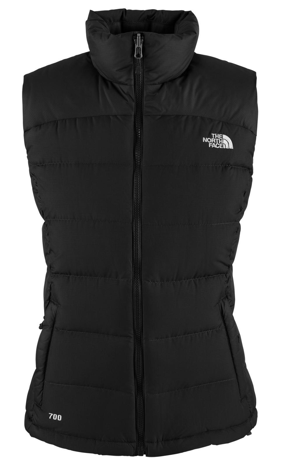fb0b6dfd78 the-north-face-womens-nuptse-2-vest