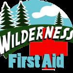 wildernessfirstaid