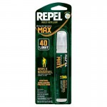 Repel Sportsmen Max 40 Insect Repellent