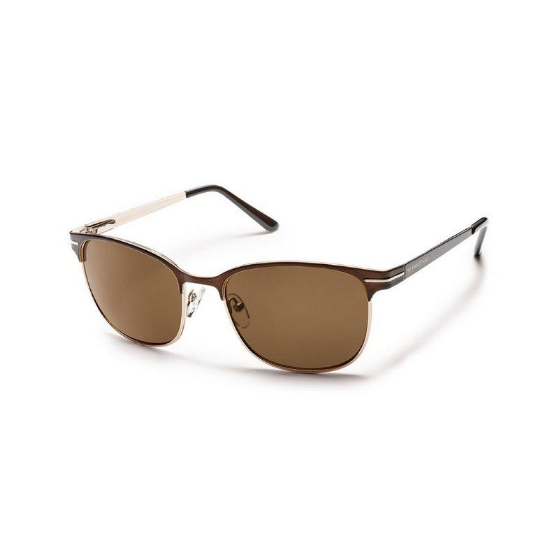 Sun Cloud Causeway Sunglasses