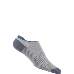 rebel-fusion-no-show-ii-sock-lt-grey-lg