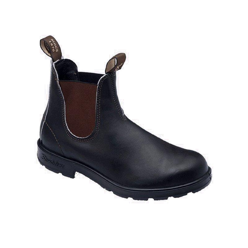 Blundstone Super 500 Boots