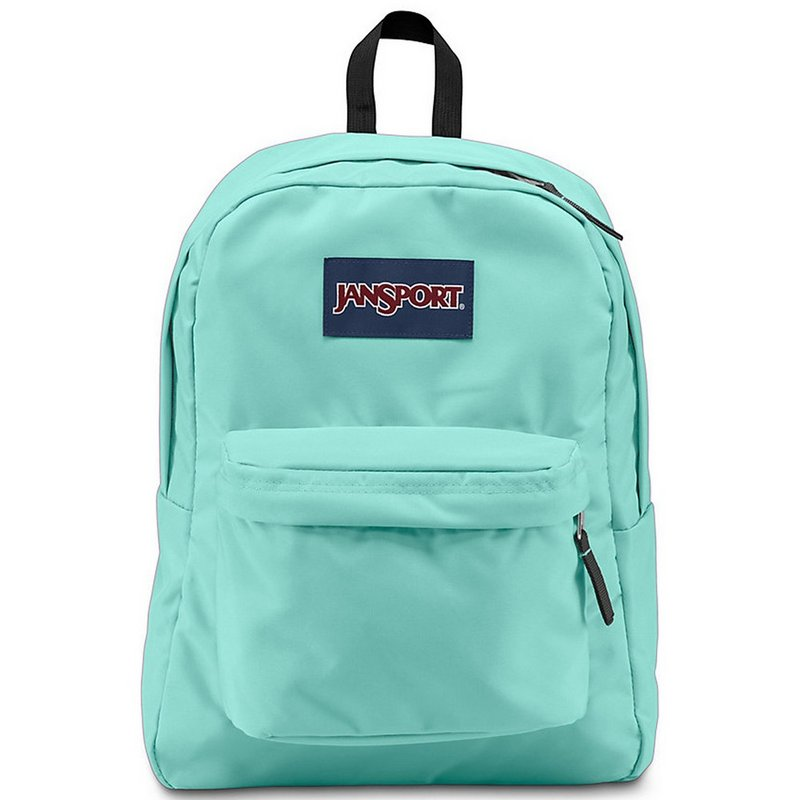 explore five on friday five back to school backpacks