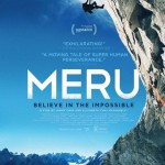 Meru Film Cover