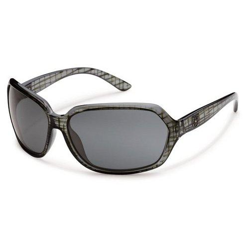 Sun Cloud Empress Sunglasses