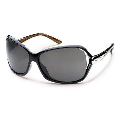 Sun Cloud Symphony Sunglasses