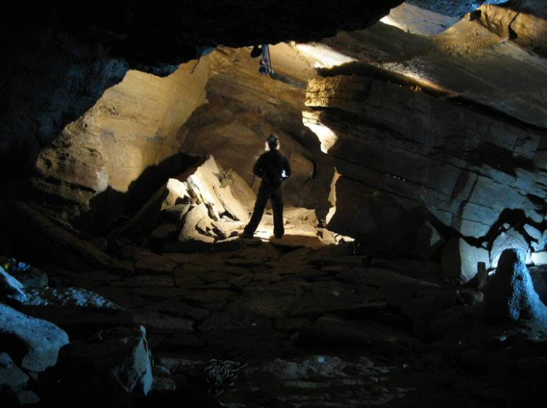 cave image one