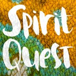 spirit-quest