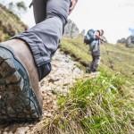 trekking-shoes-2-1080x675