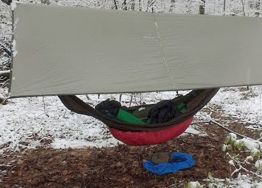 join joe saunders one of the stellar staff at appalachian outdoors as he shares his love of hammock camping  joe will cover where to go and how to select     explore   appalachian outdoors events  rh   appoutdoors