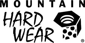 Outdoor Clothing Equipment Top Brands