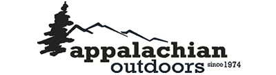 Outdoor Clothing and Gear from Patagonia, North Face, Columbia, Gransfors Bruks and More