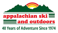 Appalachian Outdoors Since 1974