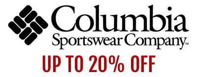 Columbia<br>