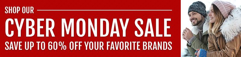 Shop our black friday sale<br>